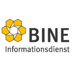 BINE Informationsdienst - Wissen aus der Energieforschung für die Praxis