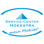 Service Center Hoekstra Selsingen