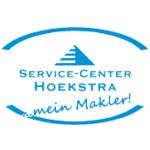 Service Center Hoekstra Selsingen